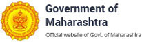 https://www.maharashtra.gov.in, Government of Maharashtra : External website that opens in a new window