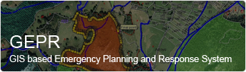 GIS based Emergency Planning and Response System